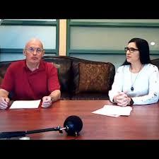 Saik'uz First Nation - Canada Day 2020 Community Address - Chief Priscilla  Mueller & Mayor Gerry Thiessen | Facebook