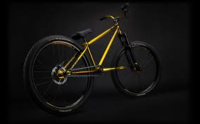 ns bikes majesty gold limited sam deserves a gold one so do you