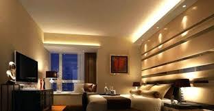 dazzling design ideas bedroom recessed lighting. Bedroom Recessed Lighting Ideas Modern Design With Stunning Dazzling S