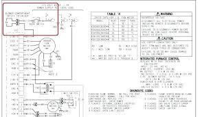 Trane Seer Rating Chart Bwd Trane Heat Pump Wiring Schematic Wiring Diagrams