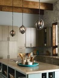 kitchen pendant lighting fixtures. orb minipendants from progress lighting add personality to your favorite gathering spaces kitchen fixtureslight pendant fixtures