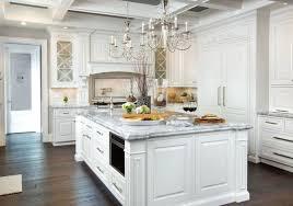 white cabinets granite countertops kitchen dark grey granite