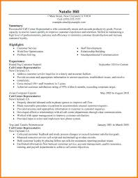 11 12 Resume Examples For Communications Jobs Lawrencesmeats Com