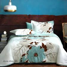 full size of bedspread bedroom creates soft and elegant look with bedspreads target for queen