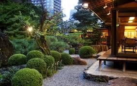 Zen Garden Decorating Ideas Interior Home Design Home Decorating Adorable Zen Garden Designs Interior