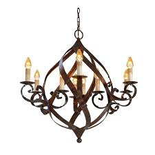 best 25 wrought iron chandeliers ideas on wrought rustic iron chandeliers