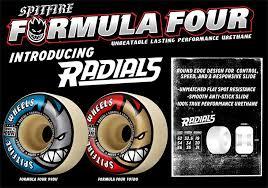 spitfire formula 4 wheels. spitfire formula four radial wheels 4 o