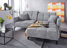 Nova Via Ecksofa Moon In 2019 Ecksofa Sofa Design Und Sofa