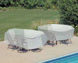 covers for patio furniture. Full Size Of Patio Wonderful Home With Alluring Tile Flooring Under Waterproof Furniture Covers Near Swiming For R