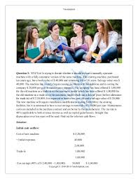 Finance homework help online        Millicent Rogers Museum