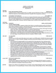 Sample Resume Business Administration Associates In Business Administration Resumes Perfect Resume Format 48