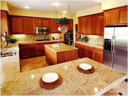 slate tile countertops pros and cons finding 25 best tile kitchen counter tops images on