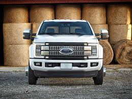 2018 ford f350 platinum. fine ford 5 new improvements to the 2017 ford fseries super duty  autobytelcom with 2018 ford f350 platinum