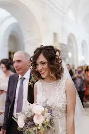 25 ไอเดยแบบทรงผมงานแตงงานประดบเวลสดคลาสสค สวยดจเจา