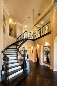 interior lighting for homes. Toll Brothers Interior Design Foyers. Entryway LightingHome Lighting For Homes