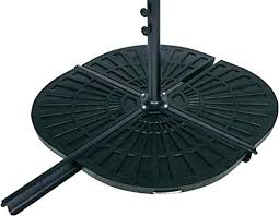 patio umbrella base full size of umbrella stand base parts insert offset patio weights