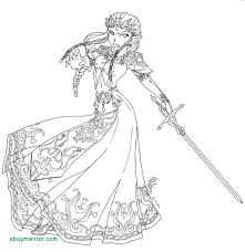 luxury warrior princess coloring pages free coloring pages scheme