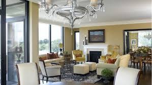 Online Interior Design Degree Accredited Delectable The Best Online Interior Design Schools