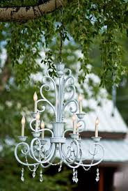 outdoor porch lights battery operated chandelier with remote control ceiling best lighting up your backyard gardens