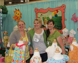 American Quilter's Society Quilt Show in Des Moines, Iowa &  Adamdwight.com