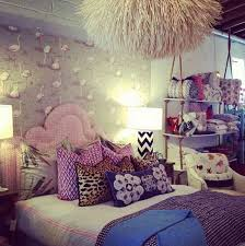 girly bedroom decor ideas girly bedroom decorating ideas