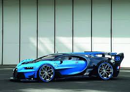 2018 bugatti horsepower.  2018 2018 bugatti chiron price and bugatti horsepower w