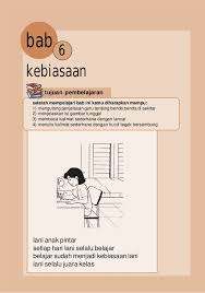 Buku anak paud dan tk, belajar membaca, menulis, menghitung utk pemula. Kelas01 Bindo Umri
