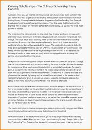 easy essay samples descriptive narrative essay examples narrative easy essay samples descriptive narrative essay examples narrative essay example extended essay example personal statement postgraduate research easy essay