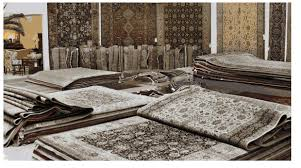 Small Picture How we killed the Oriental rug business Charleston Rugs Blog