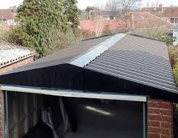 garage roof repair. garage roofing gallery roof repair a