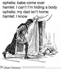 Hamlet Quotes New Hamlet 48 Funny Pictures Quotes Pics Photos Images Videos