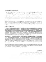 cover letter essay on patriotism essay on patriotism in urdu  cover letter patriotism definition essay dr wwfvkessay on patriotism