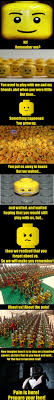 55 best images about Lego memes on Pinterest