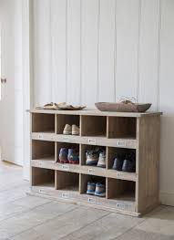 shoes furniture. The Large Chedworth Shoe Locker Offers Plenty Of Storage With Its Twelve Ample Compartments Shoes Furniture