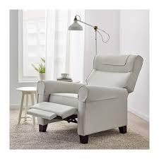 recliner chairs ikea. Plain Ikea In Recliner Chairs Ikea C