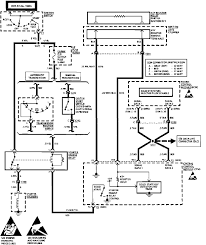 New page 1vats bypass wiring diagram gm vats bypass diagram for wiring vats wiring diagram