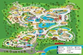 zoo maps. Interesting Zoo Zoo Map Nice Intended Maps