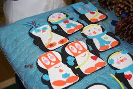 Christmas Crafts For Kids To Make Christmas Crafts For Kids Christmas Day 25