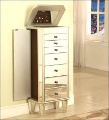 ikea mirrored furniture. Mirrored Dressers Ikea Medium Size Of Console Cabinet Chest Drawers Furniture . W