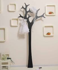 Coat Rack That Looks Like A Tree Coat Racks awesome tree shaped coat rack Tree Coat Rack Wall 26