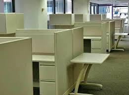 used desks for home office. Used Desks For Home Office Oak Uk . T