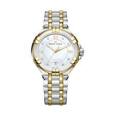 <b>Женские часы Maurice</b> Lacroix, купить по выгодной цене