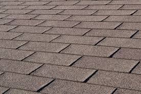 architectural shingles vs 3 tab. Our Roofers Can Install Your Architectural Or 3 Tab Composition Shingles Architectural Shingles Vs Tab