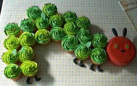 Ideas For Kids Birthday Cakesbest Birthday Cakesbest Birthday Cakes