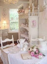 Shabby Chic Decorating Shabby Chic Kitchens Modern Shabby Chic Kitchen Cabinets U Home
