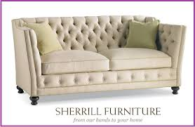high back sofas living room furniture. a modern take on the traditional tufted chesterfield sofa, this sofa oozes with panache and comfort. high back is both warm inviting. sofas living room furniture h
