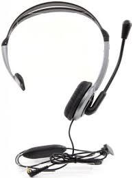 <b>Гарнитура Panasonic RP-TCA430E-S Silver</b> → купить в Киеве и ...