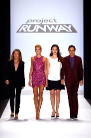 Where Are The Designers From Project Runway Now Project Runway Winners Where Are They Now Entertainment