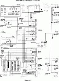1995 toyota 4runner radio wiring diagram wiring diagram 1999 toyota celica radio wiring diagram jodebal