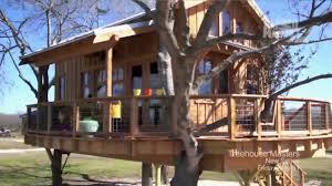 treehouse masters inside. Treehouse Masters Interior Kids Treehouses Tree House Design Ideas Playhouses Inside
